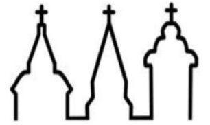 Pfarreiengemeinschaft Abensberg – Pullach – Sandharlanden